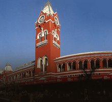 Chennai offers, coupons, and promo codes