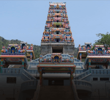 Coimbatore offers, coupons, and promo codes