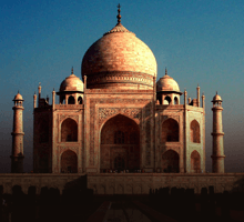 Delhi offers, coupons, and promo codes