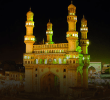 Hyderabad offers, coupons, and promo codes