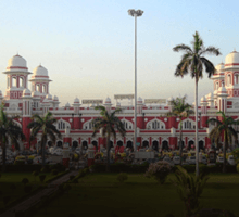 Lucknow Coupons & Offers