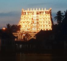 Thiruvananthapuram Deals