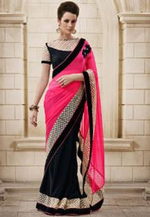 Get Upto 70% OFF Ethnic Collection
