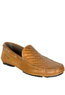 Upto 40% OFF On Shoes