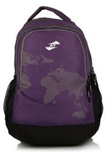 Get 40% OFF American Tourister Backpack