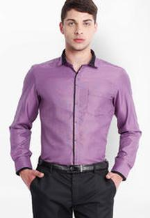 Get 50% OFF Mark Taylor Formal Shirt