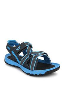 Get Upto 50% OFF on Floaters
