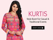 Women Salwars & Churidars Upto 20% OFF