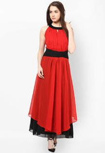 Flat 60% OFF on Dresses for Women