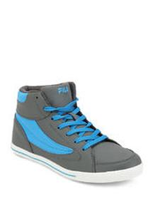 35% off on Sneakers for Men
