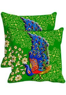 Upto 60% OFF Cushions & Covers