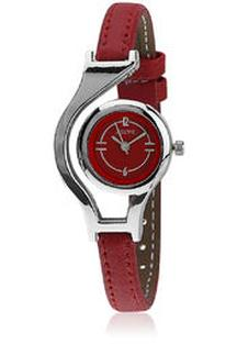 Upto 60% OFF on Watches for Women