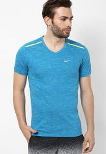 Upto 50% OFF on Nike Products