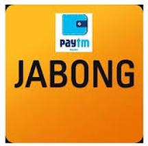 Amazing Jabong Paytm Wallet Offer