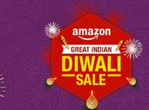 Great Indian Diwali Sale