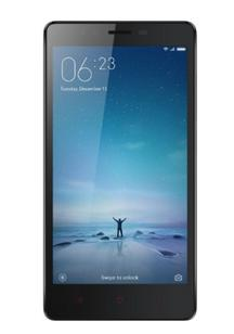 Redmi Note Prime (White)