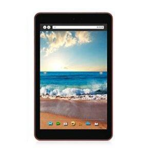 Dell Venue 8 Tablet (WiFi, 16GB) @ Rs 14,830