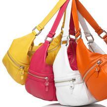 Up to 55% OFF on Women's Handbags