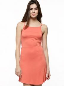 Koovs Dresses Celebrity Looks New Arrivals