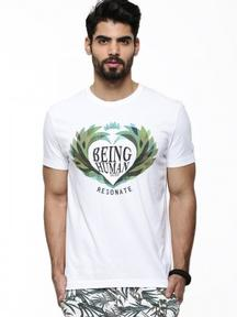Save On Being Human Clothings With Upto 70% OFF