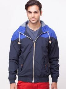 Macho Mens Jackets