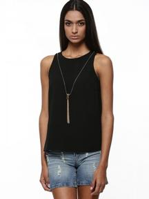 Excellent List of Womens Sleeveless