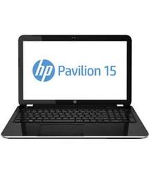 Grab HP Pavilion 15 Laptop For Just Rs. 70000