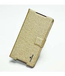 Sony Xperia Z2 Flip Cover Wallet Case @ Rs 499 Only
