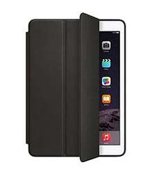 Apple iPad Air/5 Leather Black Flip Cover Case @ Rs 599