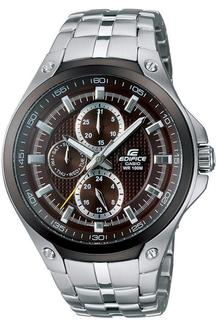 Flat 20% OFF on Casio Mens Watch