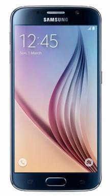Flat Rs 15901 OFF on Samsung Galaxy S6 32 GB