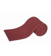 Azaani Maroon Super Light AC Blanket @ Rs 139