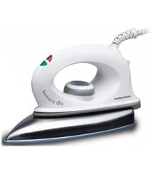 Morphy Richards Senora Dry Iron Dry Iron @ Rs 610