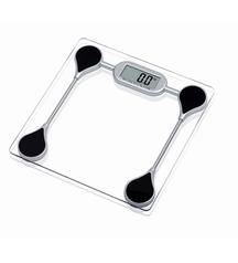 Venus Digital Weighing Scale for just Rs 999