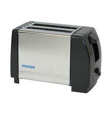 Purchase Euroline EL 840 2 SlicePop Toaster @ just Rs 489