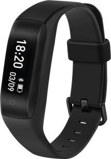 Smart Watches for all brands