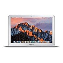 Apple MacBook Air MQD32HN/A Laptop 2017 (Core i5/8GB/128...108