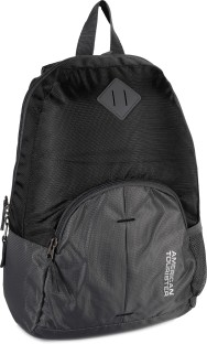 American Tourister Hoop - Small 21 L Backpack