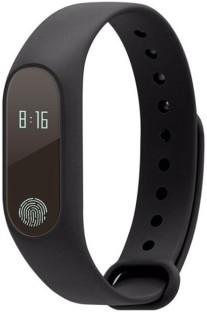 Generic M2 Smart Bracelet Heart Rate Monitor bluetooth