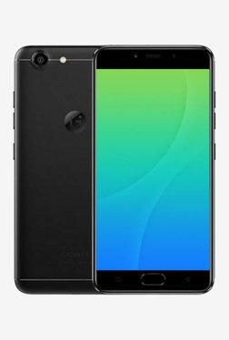 Gionee S10 Lite 32 GB (Black) 4 GB RAM, Dual SIM 4G