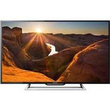 Flat 12% off on Sony KLV-40R562C 101.6 cm (40) LED TV (Full HD)