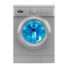 Get 12% OFF IFB Elite Aqua Front Load Fully Automatic Washing Machine
