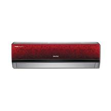 Get 22% OFF On Voltas 185EYR 1.5 Ton 5 Star Split AC (Red)