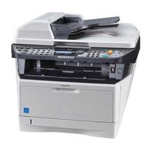 Get 15% OFF On Kyocera M2035dn Multi-Function Laser Printer