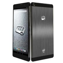 Get 13% OFF On Micromax Canvas P690 8 GB