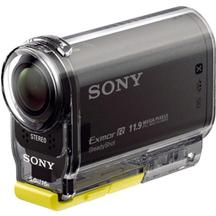 Get 14% OFF On Sony HDR-AS30V Full HD Action Sports Camera