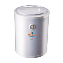 Get 15% OFF On Bajaj Shakti Glass 15L Storage Geyser