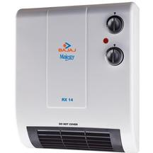 Get 15% OFF On Bajaj RX 14 Halogen Room Heater