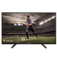 Get 22% OFF On Panasonic 42 Inches LED TV