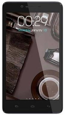 Get Micromax Canvas Doodle 3 4GB @ Rs 7,888